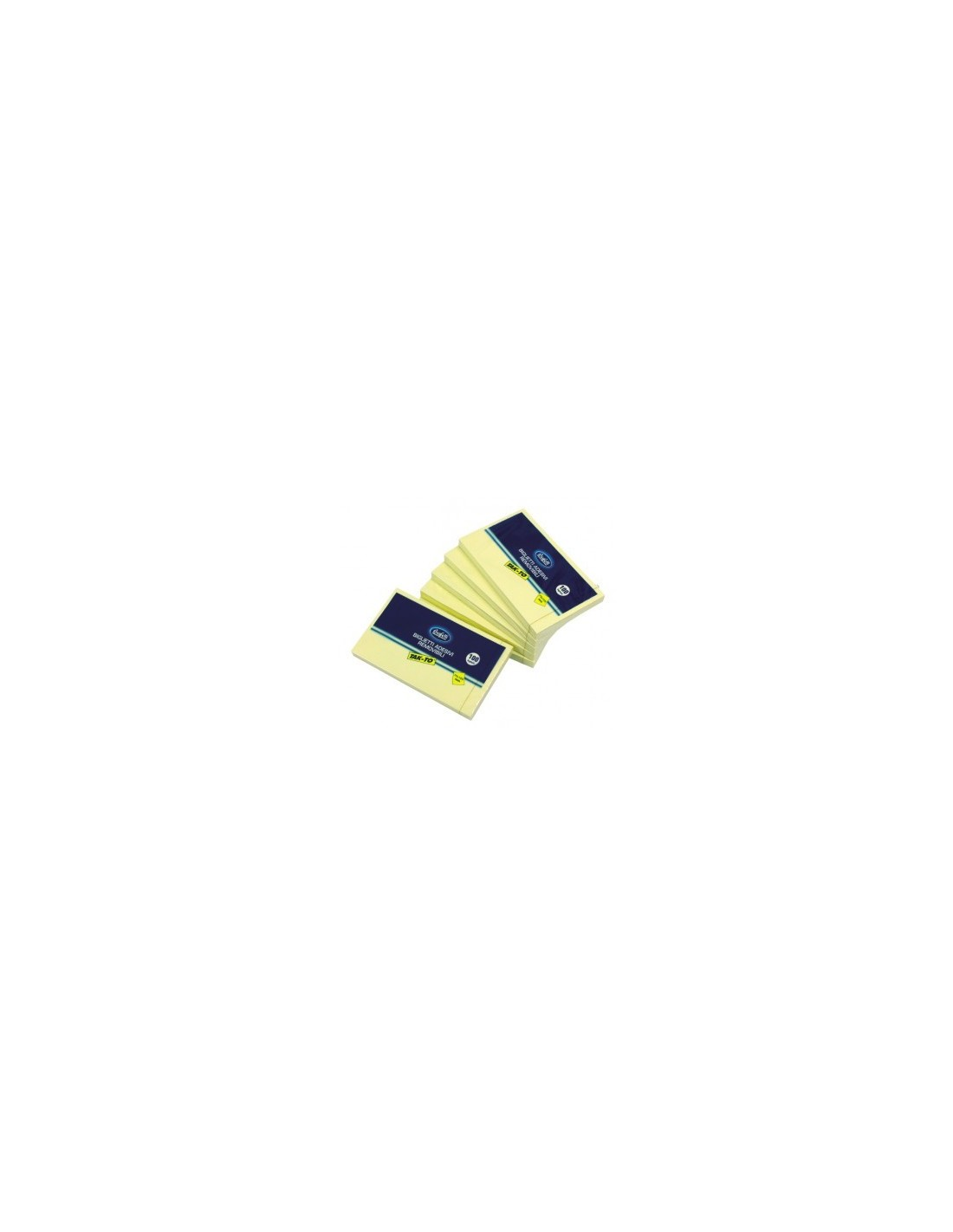 biglietti-adesivi-75x125-giall-colore-giallo-buffetti